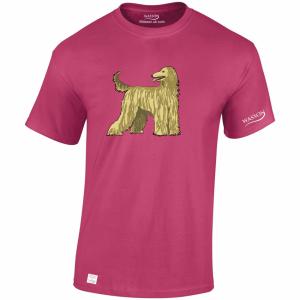 afgan-heliconia-tshirt