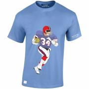 american-football-run-carolina-blue-tshirt-wasson