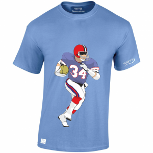 american-football-run-carolina-blue-tshirt-wasson
