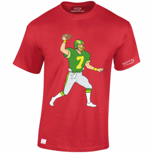 american-football-throw-red-t-shirt-wasson