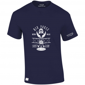 aviation-air-force-navy-tshirt