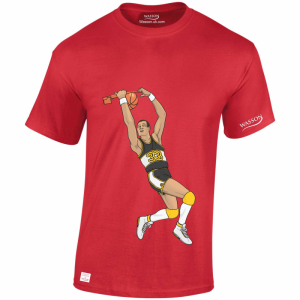 basket-cardinal-red-tshirt-wasson