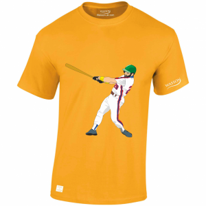 batter-20-gold-tshirt