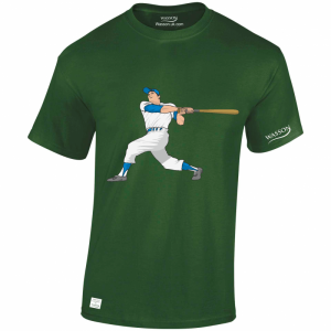batter-forest-green-tshirt