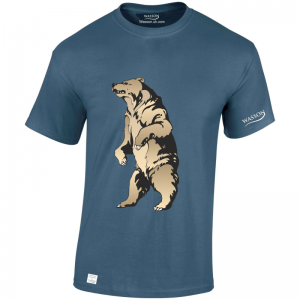 bear-indigo-blue-t-shirt-wasson