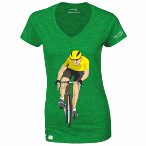 bike-racing-irish-green-ladies-tshirt-wasson