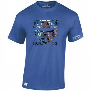bladerunner-tyrell-corporation-royal-blue