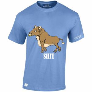 bull-shit-carolina-blue-tshirt-wasson