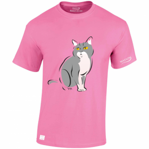 cat-azalea-t-shirt-wasson