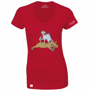 cat-and-dog-fight-red-tshirt-wasson