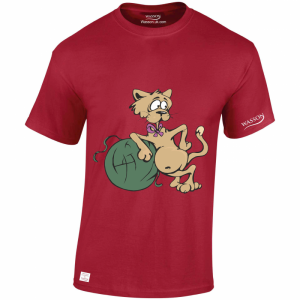 cat-ball-cardinal-red-t-shirt-wasson