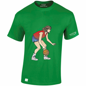 cross-over-irish-green-tshirt-wasson