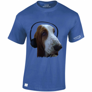 dj-basset-royal-blue-t-shirt-wasson