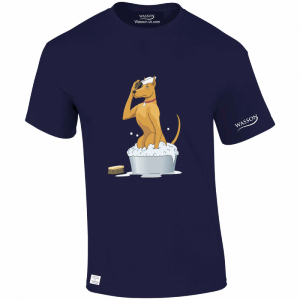 dog-wash-navy-tshirt-wasson