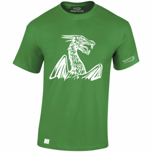 dragon-dv1-irish-green-tshirt