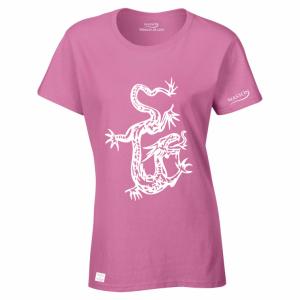 dragon-dv3-azaleapink-tshirt