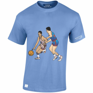 dribble-carolina-blue-tshirt-wasson