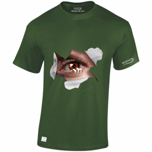 eye-ripping-through-irish-green-tshirt-wasson