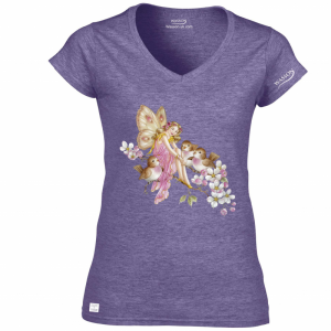 fairy-heather-purple-tshirt-wasson