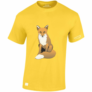 fox-daisy-tshirt-wasson