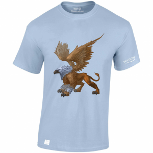 griffin-light-blue-tshirt-wasson