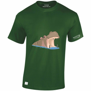 hipo-irish-green-tshirt-wasson