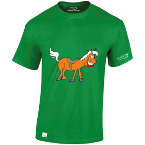 horsei-irish-green-t-shirt-wasson