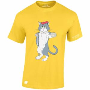 hospcat-daisy-tshirt-wasson