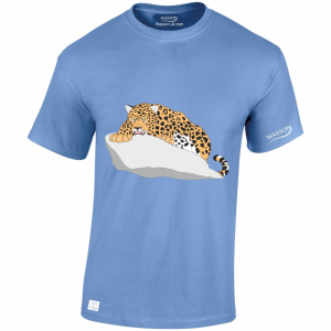 leopard-carolina-blue-t-shirt-wasson