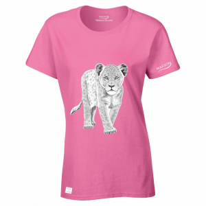 lion-cub-azalea-pink-t-shirt-wasson