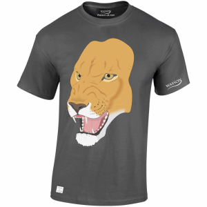 lion-dark-heather-t-shirt-wasson