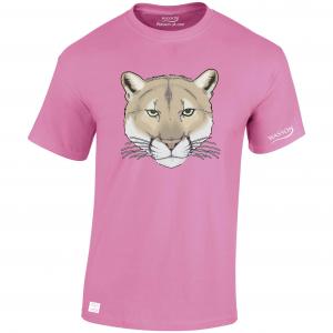 lioness-azalea-pink-tshirt