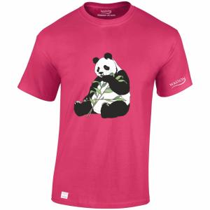panda-2-helonica-t-shirt-wasson
