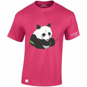 panda-helicona-tshirt-wasson