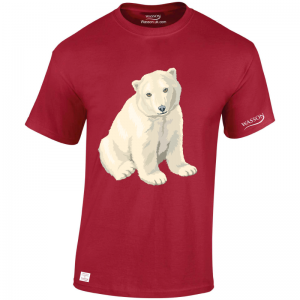 polar-cub-cardinal-red-tshirt-wasson