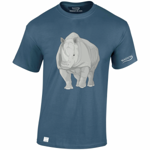 rino-indigo-blue-tshirt-wasson
