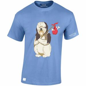 runaway-carolina-blue-t-shirt-wasson
