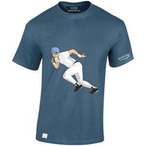 runner-indigo-blue-tshirt