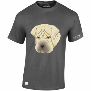 shar-pei-dark-heather-tshirt-wasson