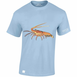 spiney-light-blue-t-shirt-wasson