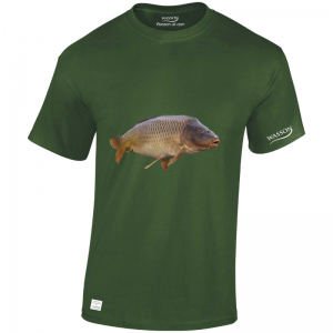 common-1-forest-green-tshirt-wasson