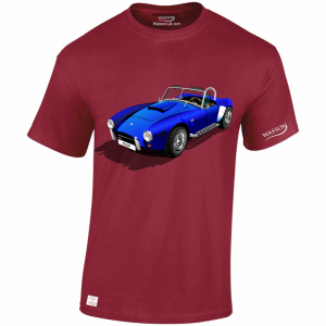 ac-cobra-cardinal-red-tshirt-wasson