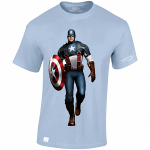 avengers-captain-america-1-light-blue-tshirt-wassontshirts-co-uk