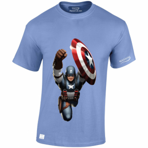 avengers-captain-america-2-lt-blue-tshirt-wassontshirts-co-uk