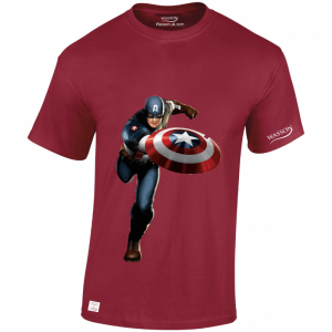 avengers-captain-america-4-cardinal-red-tshirt-wassontshirts-co-uk