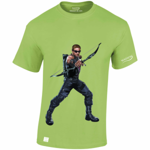 avengers-hawkeye-lime-green-tshirt-wassontshirts-co-uk