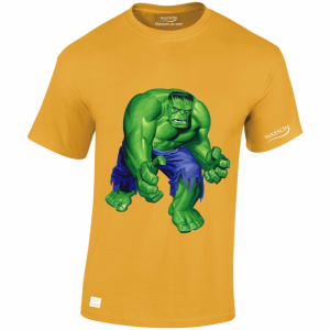 avengers-hulk-1-gold-tshirt-wassontshirts-co-uk