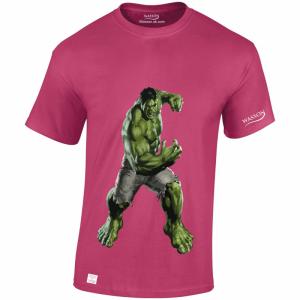 avengers-hulk-2-helonica-tshirt-wassontshirts-co-uk
