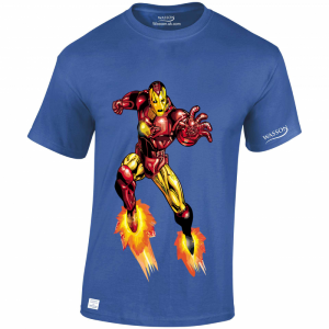 avengers-ironman-1-royal-blue-tshirt-wassontshirts-co-uk