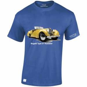 bugatti-type-57-roadster-royal-blue-tshirt-wasson